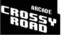 Crossy Road Arcade Cra_logo