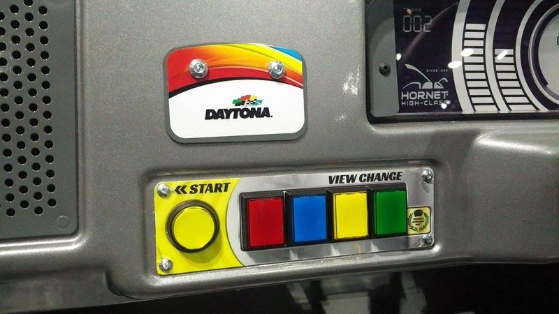 Daytona Championship USA Daytona3_04