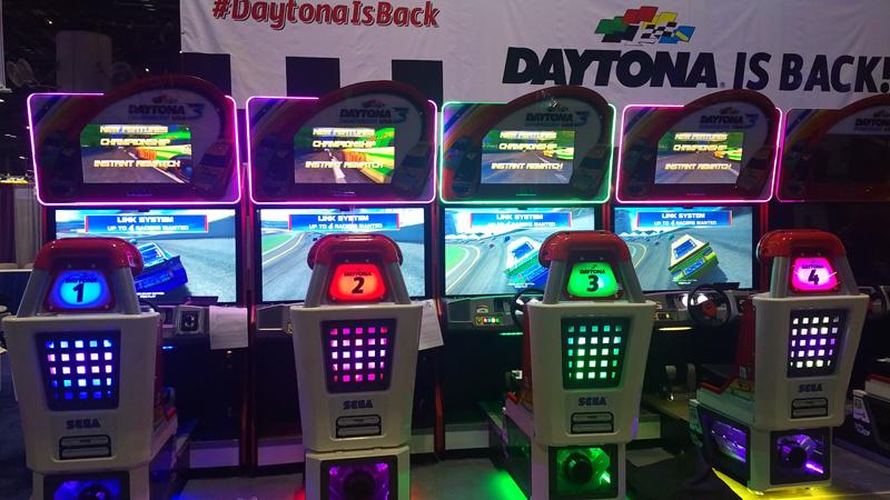 Daytona Championship USA Daytona3_05
