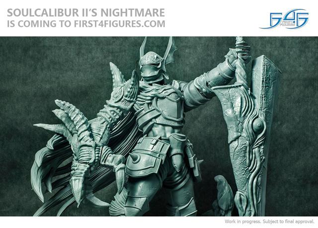 First 4 Figures: Nightmare F4f_nightmare_02