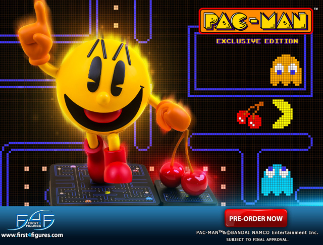 First 4 Figures: Pac-Man F4f_pacman_03