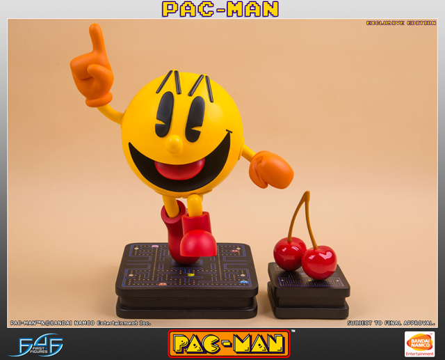 First 4 Figures: Pac-Man F4f_pacman_04
