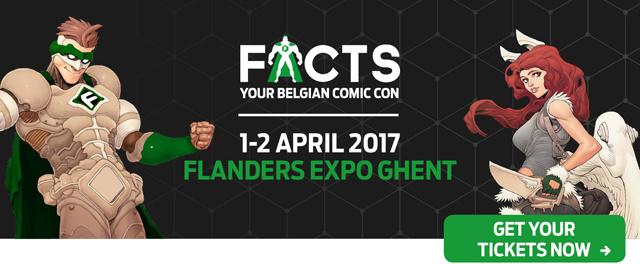 Arcade Belgium Tour 2017  Facts_s17