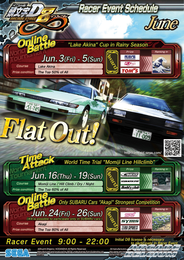 Initial D Arcade Stage 8 Infinity - Page 3 Idas8i_1606