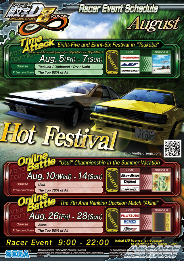 Initial D Arcade Stage 8 Infinity - Page 3 Idas8i_1608