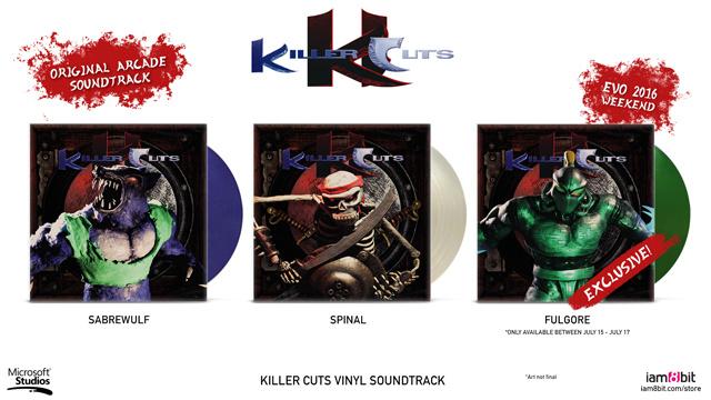 Killer Cuts Kc_01