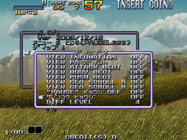 Metal Slug 6 Ms6_01