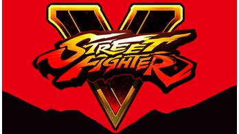 Street Fighter V Sfv_00