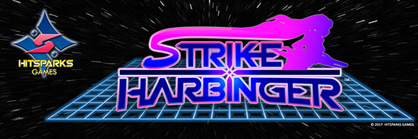 Strike Harbinger Sh_00