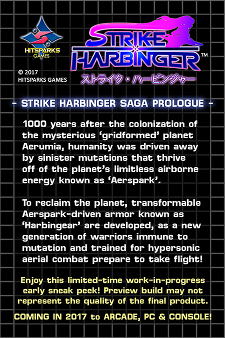 Strike Harbinger Sh_05