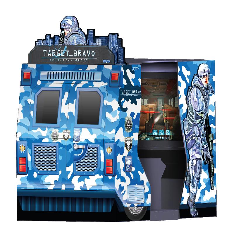 Target Bravo: Operation G.H.O.S.T. Tbog_01