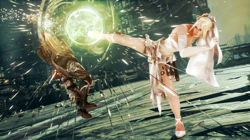 Tekken 7 Fated Retribution Tekken7fr_20
