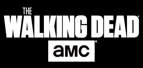 The Walking Dead Twd_00
