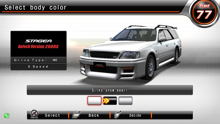 Wangan Midnight Maximum Tune 5 DX Wmmt5dx_19
