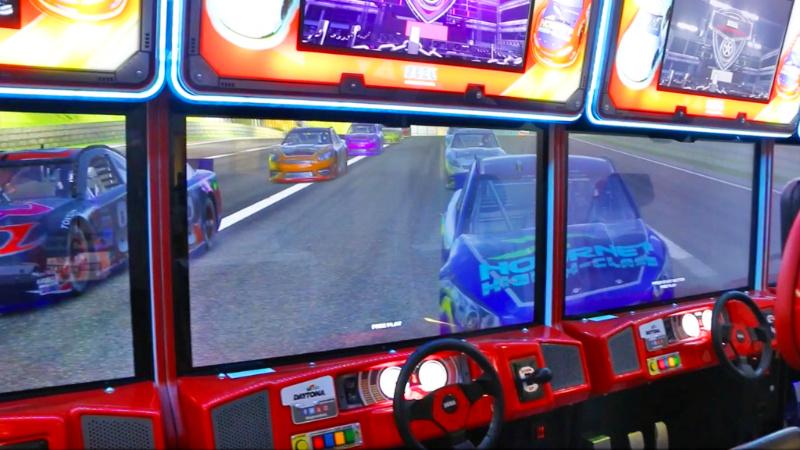 Daytona Championship USA Daytona3_13