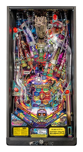 [Pinball] Guardians of the Galaxy Gog_10