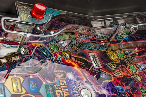 [Pinball] Guardians of the Galaxy Gog_14