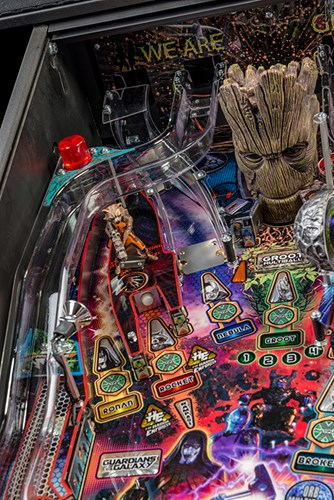 [Pinball] Guardians of the Galaxy Gog_15