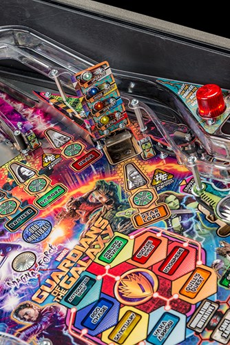 [Pinball] Guardians of the Galaxy Gog_18