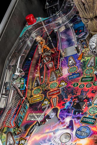 [Pinball] Guardians of the Galaxy Gog_20