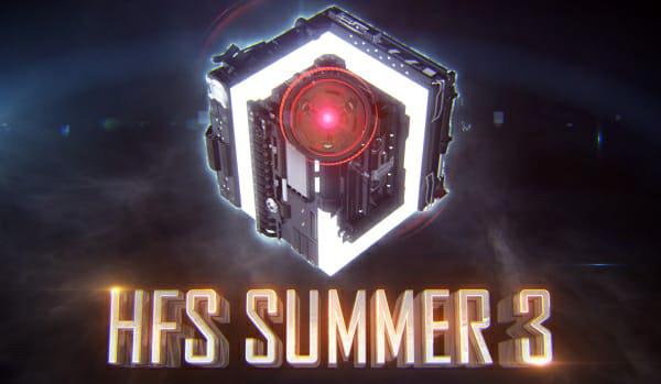 HFS Summer III (05-07/05/2017 - Vierzon, France)   Hfssum3_big