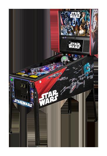 [Pinball] Star Wars Pinsw_01