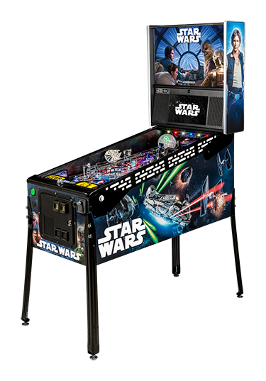 [Pinball] Star Wars Pinsw_02