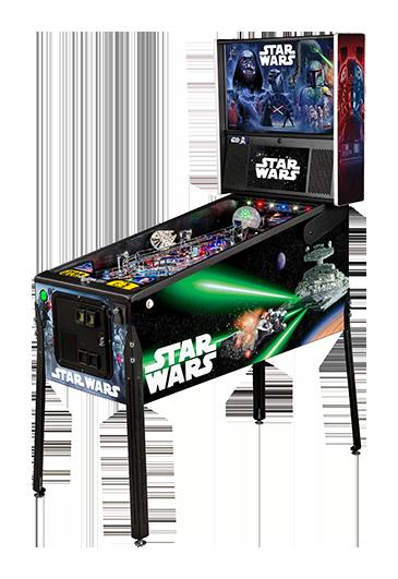 [Pinball] Star Wars Pinsw_03