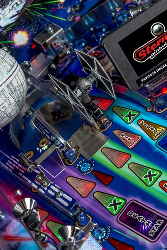[Pinball] Star Wars Pinsw_09
