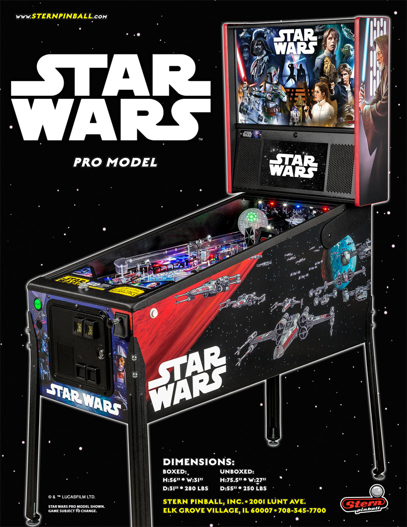 [Pinball] Star Wars Pinsw_13