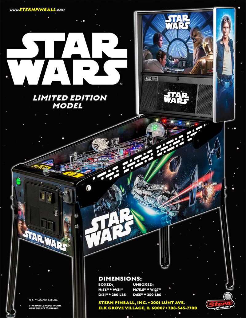 [Pinball] Star Wars Pinsw_15