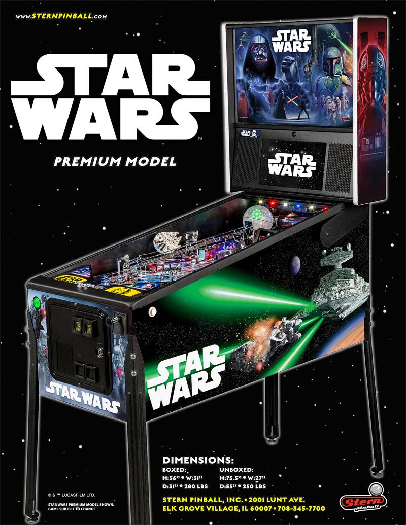 [Pinball] Star Wars Pinsw_17