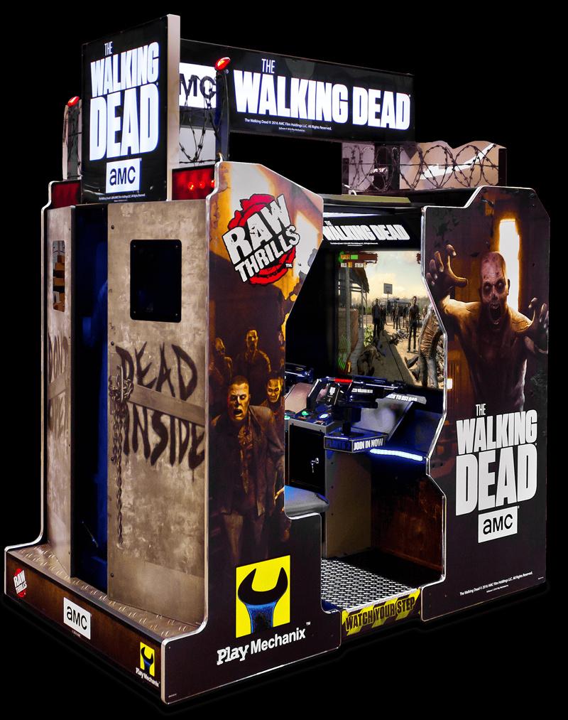 The Walking Dead Twd_05