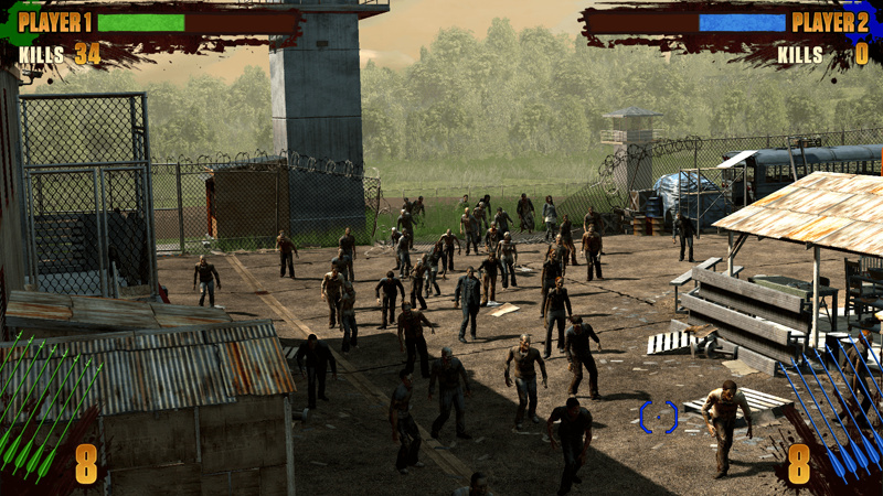 The Walking Dead Twd_08