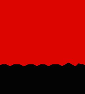 exA-Arcadia Exalogo