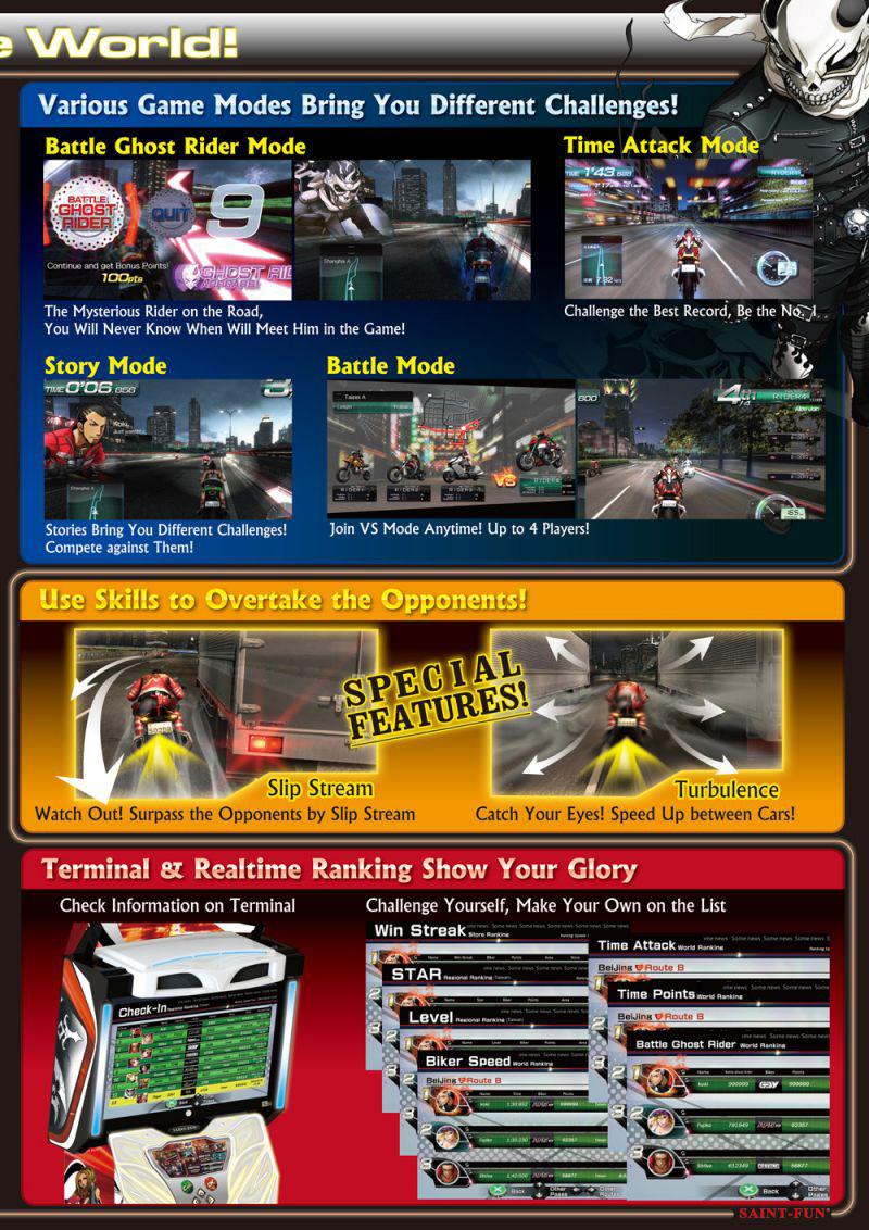 Fast Beat Battle Rider Fbbr_04