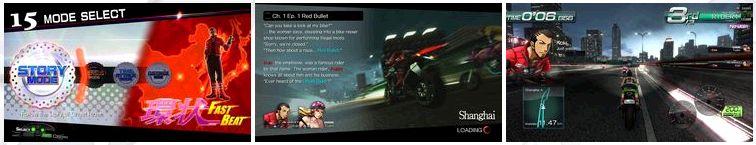 Fast Beat Battle Rider Fbbr_08