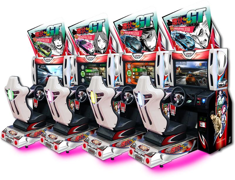 Fast Beat Loop Racer GT Fblrgt_02