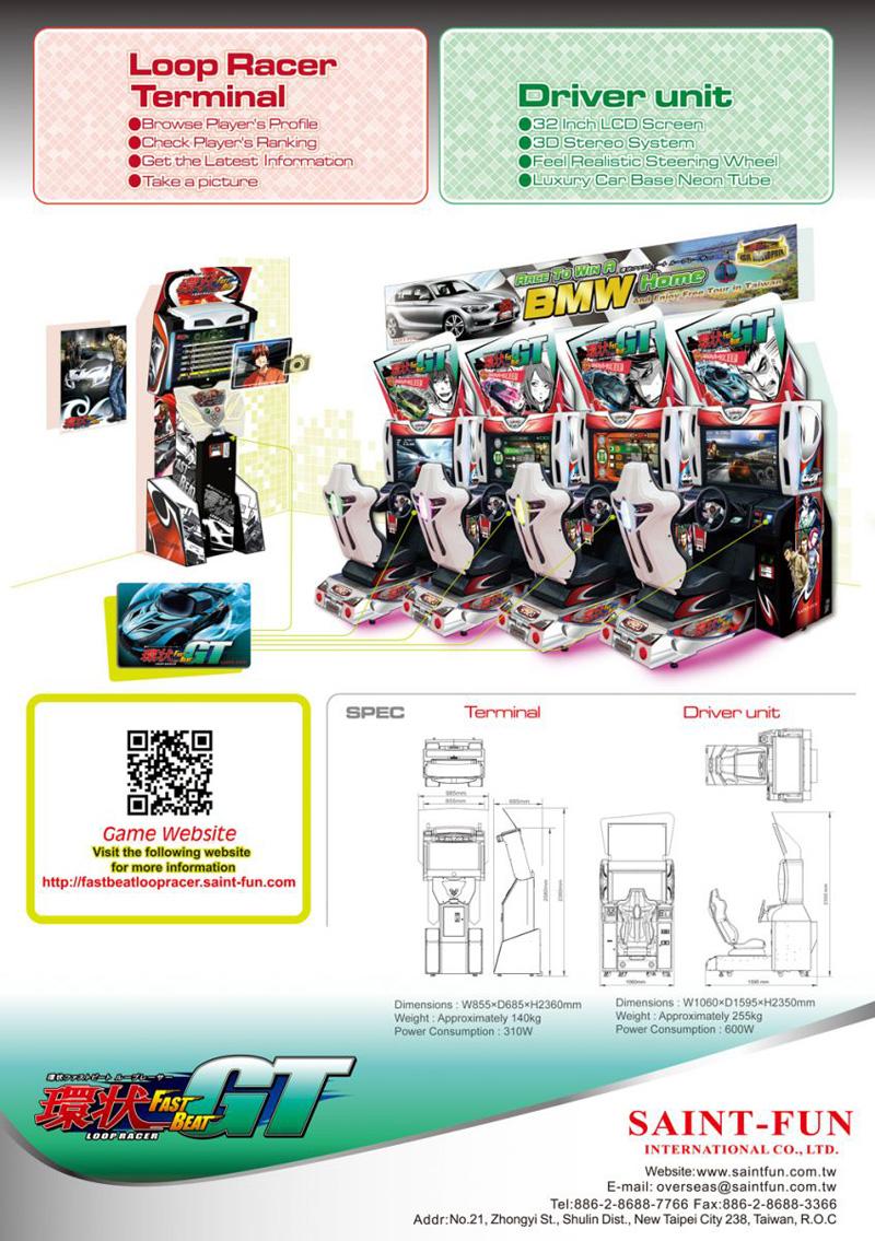 Fast Beat Loop Racer GT Fblrgt_04