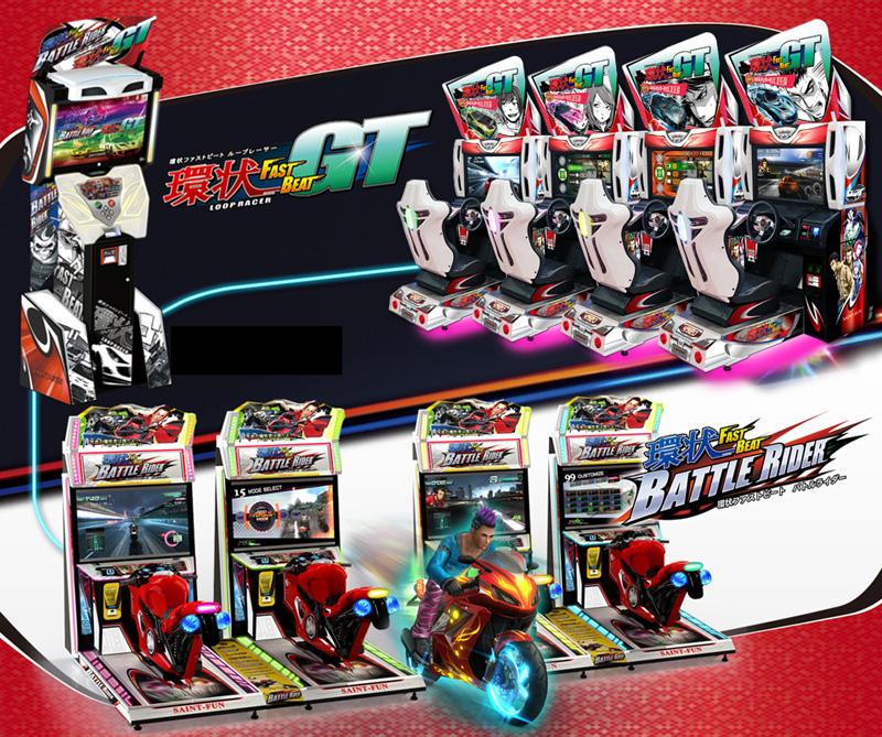 Fast Beat Loop Racer GT Fblrgt_05
