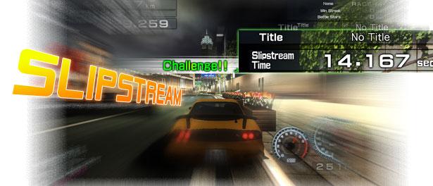 Fast Beat Loop Racer GT Fblrgt_06