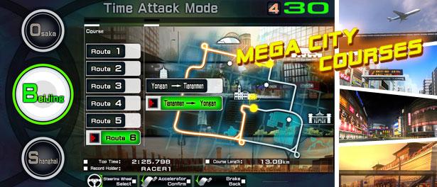 Fast Beat Loop Racer GT Fblrgt_08