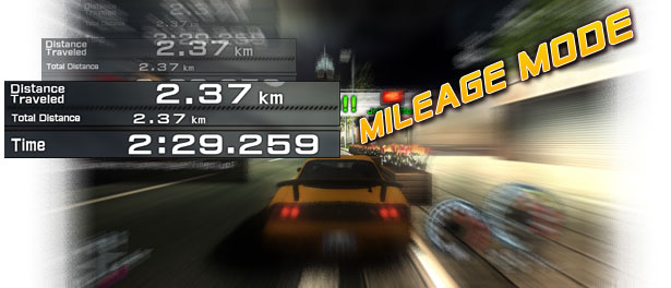 Fast Beat Loop Racer GT Fblrgt_10
