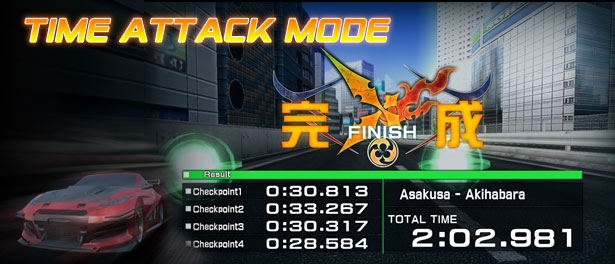 Fast Beat Loop Racer GT Fblrgt_11