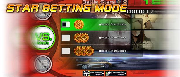 Fast Beat Loop Racer GT Fblrgt_12