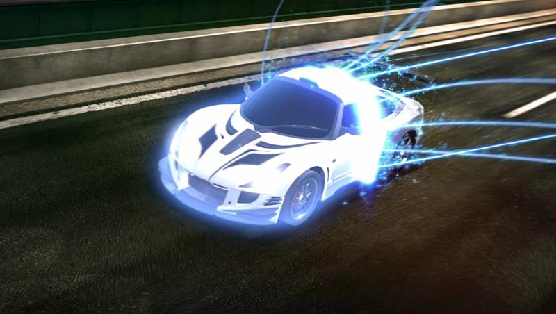 Fast Beat Loop Racer GT Fblrgt_14
