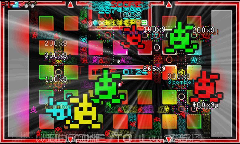 Cosmic Digger 3671 Ha3671_22