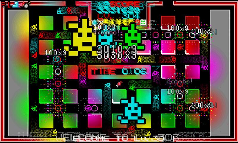 Cosmic Digger 3671 Ha3671_24