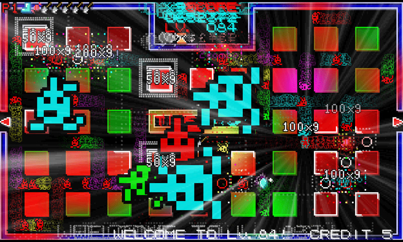 Cosmic Digger 3671 Ha3671_41