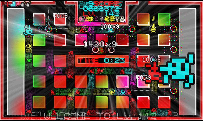 Cosmic Digger 3671 Ha3671_49